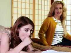 mother-playfellow-s-daughter-blowjob-and-pervert-family