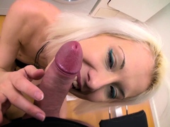 petite-sarah-dark-taking-a-hard-cock-in-the-laundry-room