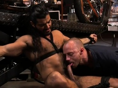 ali-liam-hot-biker-gets-edged-in-the-motorcycle-garage
