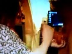 granny-handjob-on-webcam-amateur