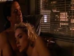 Beautiful Malay Sex Celebrity Video