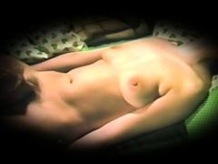 ficken lecken blasen hary mother fucking orgasm