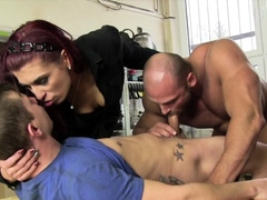hot-threesome-with-colleague-and-girlfriend