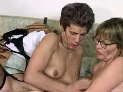 extreme-wild-lesbian-german-grannies