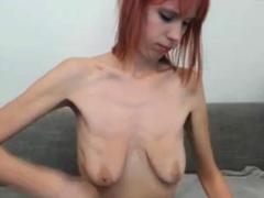 saggy tits hit