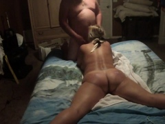 bdsm-punishment-with-anal-hook