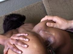huge-dick-brutally-fucks-petite-ebony-slut