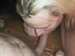 husband-shares-slut-wife-with-a-friend