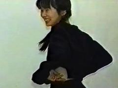 japanese-fake-idol-audition