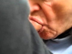 old-man-suck-my-cock-in-the-park