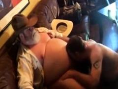 Cowboy dad 2