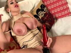 amateur-big-boobs-jerks-big-dick