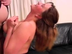 Mature Bbw Amateur Tit Fuck