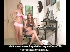 amateur-sexy-lesbian-chicks-kissing-and-pussy-licked-on-the