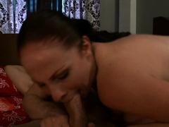 Busty Pornstar Gianna Michaels Cock Sex Repair Play 4k