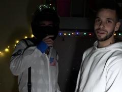 real-astronaute-fucked-barebak-by-kevin-david