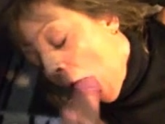 mature-wife-handjob-on-bed-and-facial