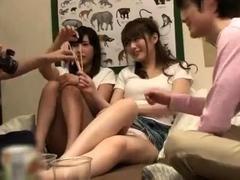japanese-teen-having-sex-in-elevator