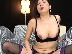 big-boobs-milf-masturbating