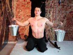 slave-factory-vladimir-part-ii