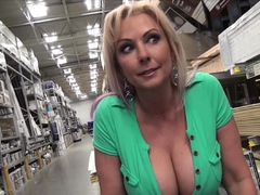 webcam-amateur-webcam-free-milf-porn-video