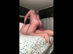 bear-fucking-fat-man