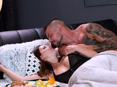 dane-jones-czech-brunette-jennifer-jane-romantic-sex