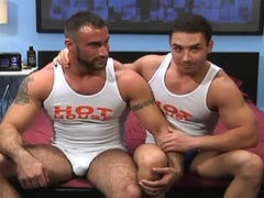 marc-dylan-and-spencer-reed