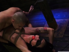 insane-brutal-extreme-gangbang-and-slave-engine-issues