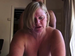 fingered-british-grandma