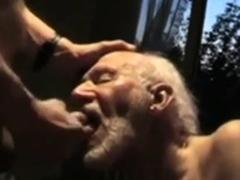 old-grandpapa-sucking