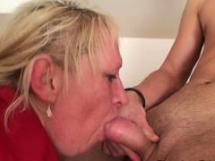 big-tits-old-grandma-please-two-workers