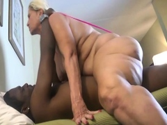 hot-sexy-mature-amateur-couple-homemade-hardcore-fuck