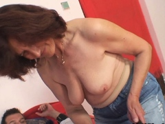 daughter-s-husband-fucks-hot-mother-in-law-with-pleasure