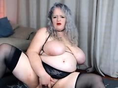 british-bbw-gilf-helenstaruk-with-huge-tits-and-big-fat-puss