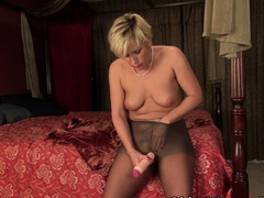 steamy night ahead with southern belle diamond fantaine