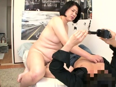 asian-amateur-mature-girl-fucking-doggystyle-with-cumshot