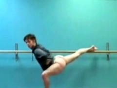male-ballet-practice-without-tights