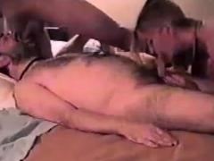 parkslut-goes-to-motel
