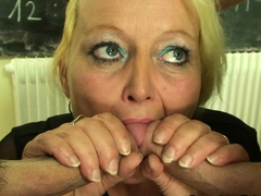 guys-fuck-old-woman-in-all-her-holes