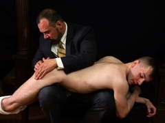 spanked-ass-naughty-mormon