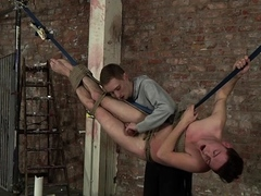 thraldom-sex-and-awesome-tickling