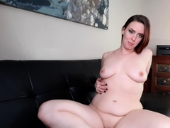 busty-sexy-milf-solo-masturbation