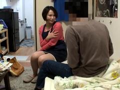 amateur-asian-stepsister-teen