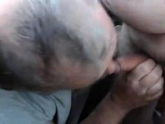 sucking-off-a-big-uncut-stranger-from-craigslist