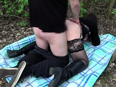 50-cumshots-and-creampies-compilation