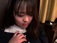 asian-japanese-teens-oriental