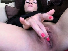 big-pussy-lips-and-huge-clit-milf-has-two-incredible-orgasms