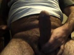 dick cock yarrak turkish