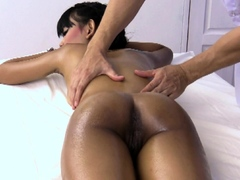 thai-chick-with-braces-fucked-by-her-masseur
